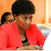 Good News As Teachers Set To Get High Salaries In New CBA