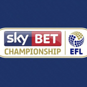 English Championship League: Results, Table & Top Scorer