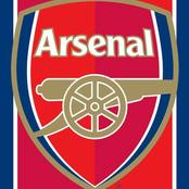 Arsenal Could Seal £39.9m Transfer Deal In Summer To bring World-Class Midfielder To The Emirates