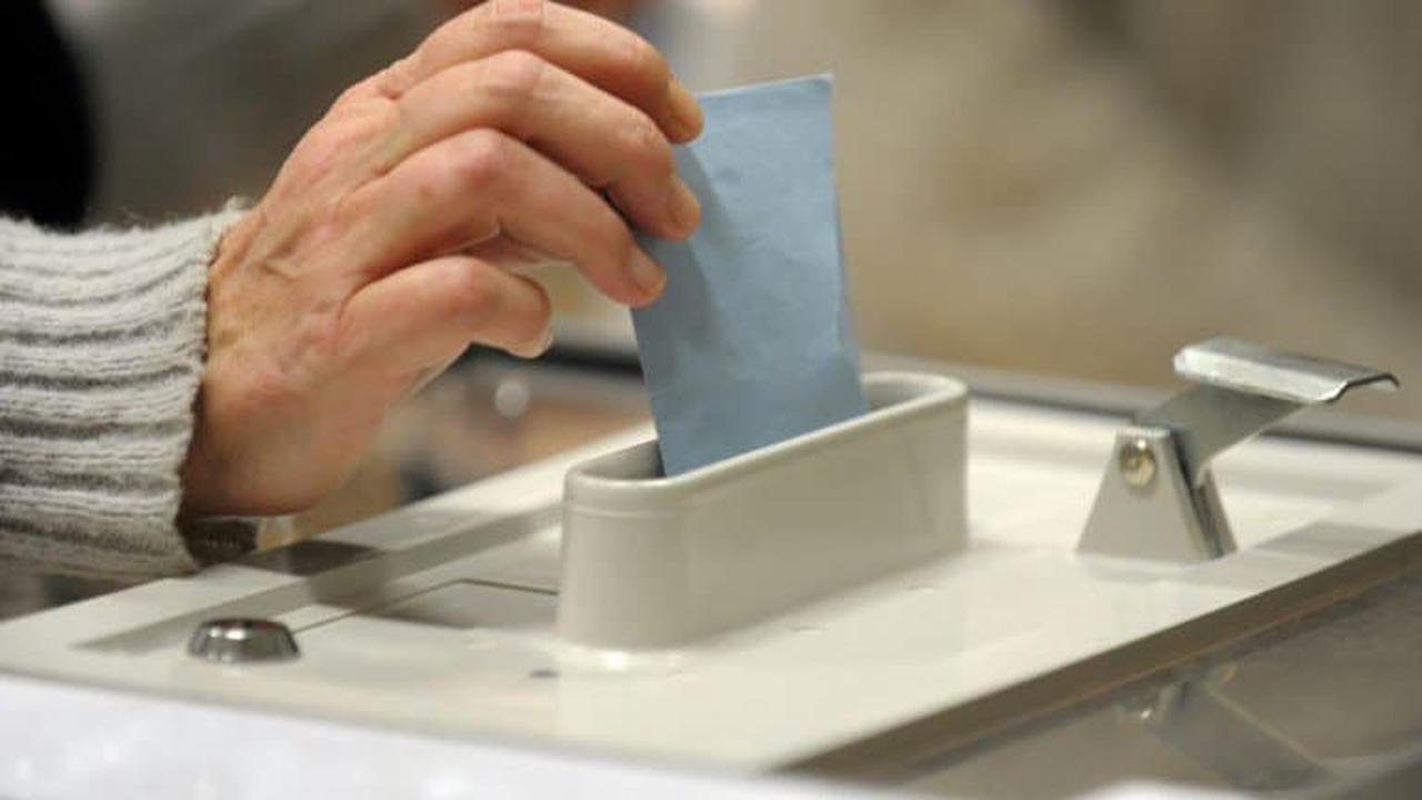 Elections régionales en Bretagne: la liste PS/PCF de Loïg Chesnais-Girard en tête avec 20,3% des voix