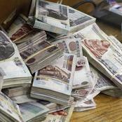 هدية من بنك ناصر للمصريين إسأل عن شهادة