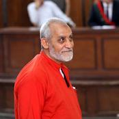 مبلغ ضخم خصصته «الإخوان الإرهابية» للدفاع عن «متحرش دولي»