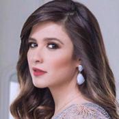 تعرف على حكاية ياسمين عبد العزيز في طفولتها مع الإعلانات ..