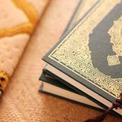 هل تعرف معنى كلمتى ( نضاختان ) و ( مدهامتان ) في سورة الرحمن ؟