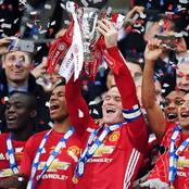 Top 5 EPL Teams with most trophies won in 21st Century, With Chelsea ranking second