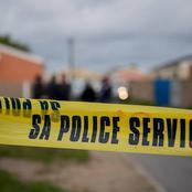 Teen dies in drive-by shooting Michelle's Plain