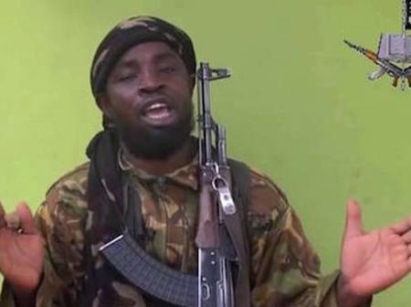 Boko Haram: «personne ne peut m'appréhender, car je fais l'œuvre de Dieu », Abubakar Shekau