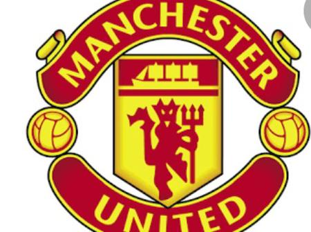 Manchester United to suffer blow as five players will be missing in their next UCL match.