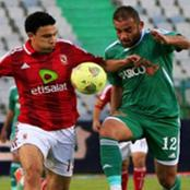 Al Ittihad impressed with a 2-0 win against El-Entag in Egyptian Premier league fixture.(Opinion)