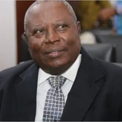 Former Special Prosecutor Martin Amidu For President As A Private Candidate (Opinion)