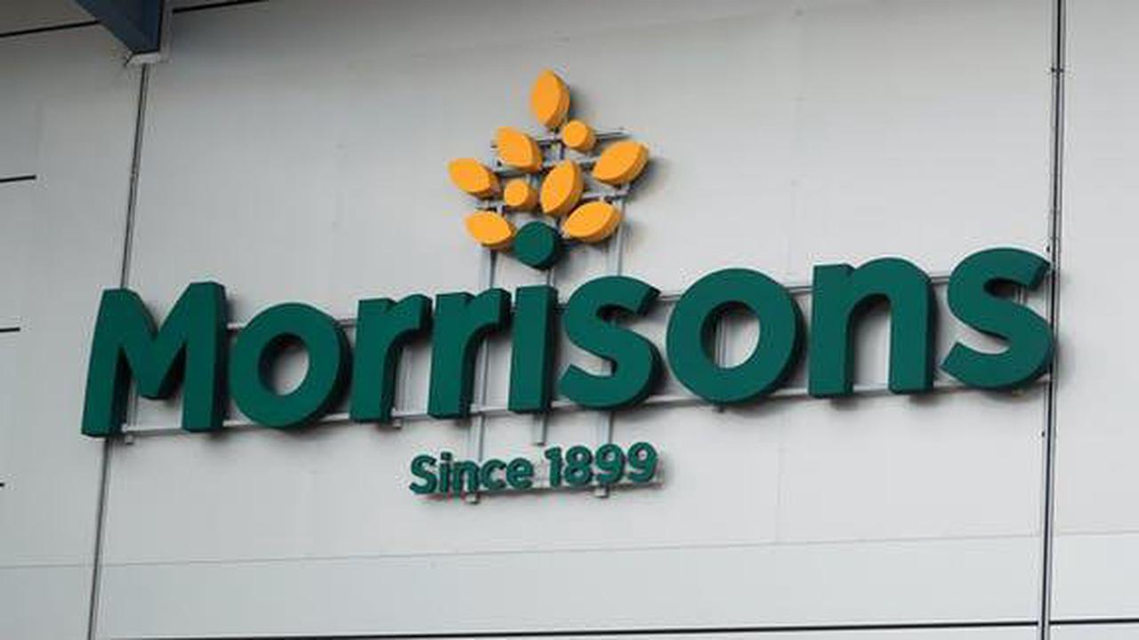 Morrisons has announced a new ban coming to all UK stores