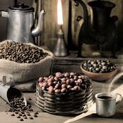 أرخصها ستاربكس .. أغلى وأندر 10 أنواع من القهوة الموجودة في جميع أنحاء الكوكب