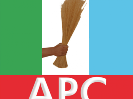 Opinion: 3 Things Membership Registration May Do To The APC