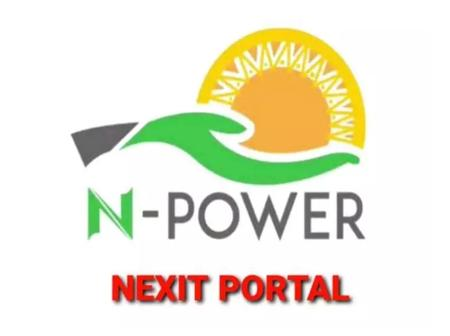 N-POWER: FG Gives Important Update on N-EXIT Beneficiaries Email