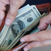 21 things you should never do with your money