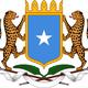 TelegraphKenyanews