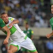 With Nigeria To Face Benin Republic & Lesotho In March, Who Super Eagles' First Choice Defenders?