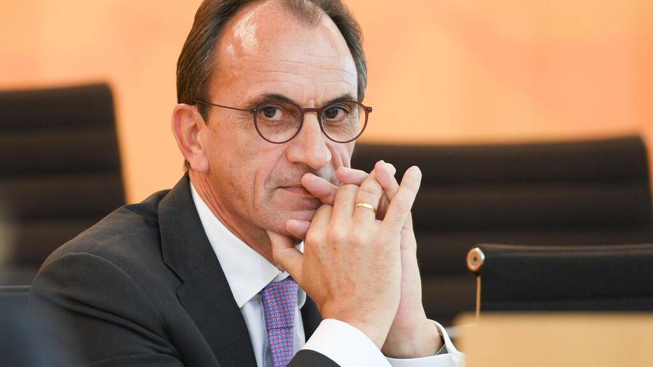 """Boddenberg: """"Solide und nachhaltige Finanzen"""""""