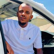 Take A Look At Booking Fees of Some of Favorite Amapiano Artist