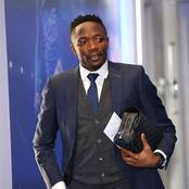 Check Out Some of The Businesses Owned By Ahmed Musa In Nigeria