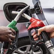 Huge rise in fuel prices on March 3