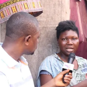 I've dated 5 sugar Daddies, I was nearly killed so I stopped- Young Lady narrates her ordeal