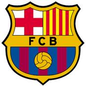 Barcelona to splash £38m on Italian defender