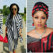 Between This Tiv And Idoma Fashion Styles, Which One Looks More Attractive?