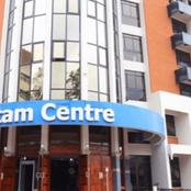 Britam Insurance Company Announces Job Cuts to Save Operational Costs