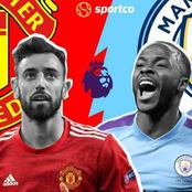 Three Things That Will Happen If Manchester United Defeats Manchester City Tomorrow