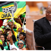 ANC Woman's League confirms tea party with Jacob Zuma in Nkandla. Photos|Opinions.