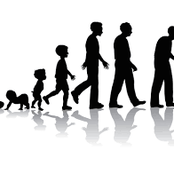 Opinion: Golden age in man's life not 18 or 40 years see the age and following reasons now