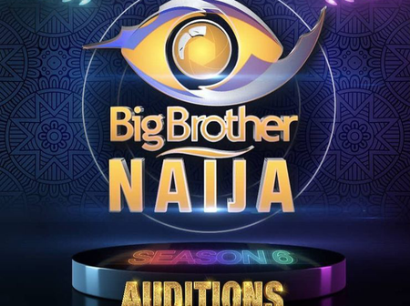 Big Brother 9ja Season 6: Check Out Prize To Be Won