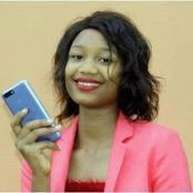Drame/Burundi : une jeune fille de 19 ans meurt de manière étrange le jour de son anniversaire