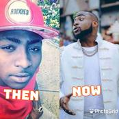 POVERTY IS WICKED: See What Popular Artist Said About His Life Before and Now (Photos)