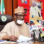 Today's Headlines: Buhari Vows To Deal With Bandits, Stop calling bandits criminals – Sheikh Gumi