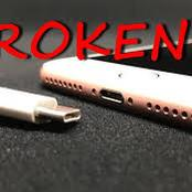 Stop using cheap and inappropriate chargers for your phone to avoid cases like this