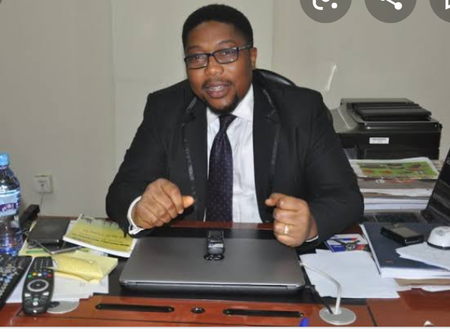 EEDC promotes 521 staff, urges them to up their ante