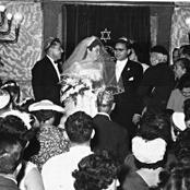 تعرف على أشهر عائلات وفنانين يهود رحلوا أو بقوا عن مصر