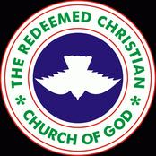 If You Are Still Awake, Pray These Prayers From The Just Concluded RCCG Special Holy Ghost Service.