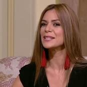 سعاد حسني سبب اعتزالها ومُتزوجة من عمدة صعيدي ولديها 3 أبناء.. معلومات عن نجمة الفوازير نادين