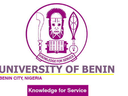 UNIBEN Announces Resumption Of Students For 2019/2020 And 2020/2021 Academic Sessions.