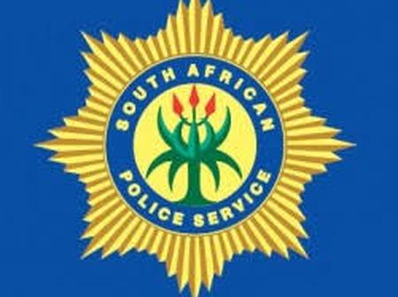 Police beat up a deaf man and fine him R1000 for not listening to instructions