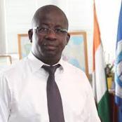 Législatives à Adiaké: Une victoire écrasante sous le sceau du développement et de l'unité