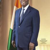 Côte d'Ivoire : le vaste chantier qui attend le président Ouattara