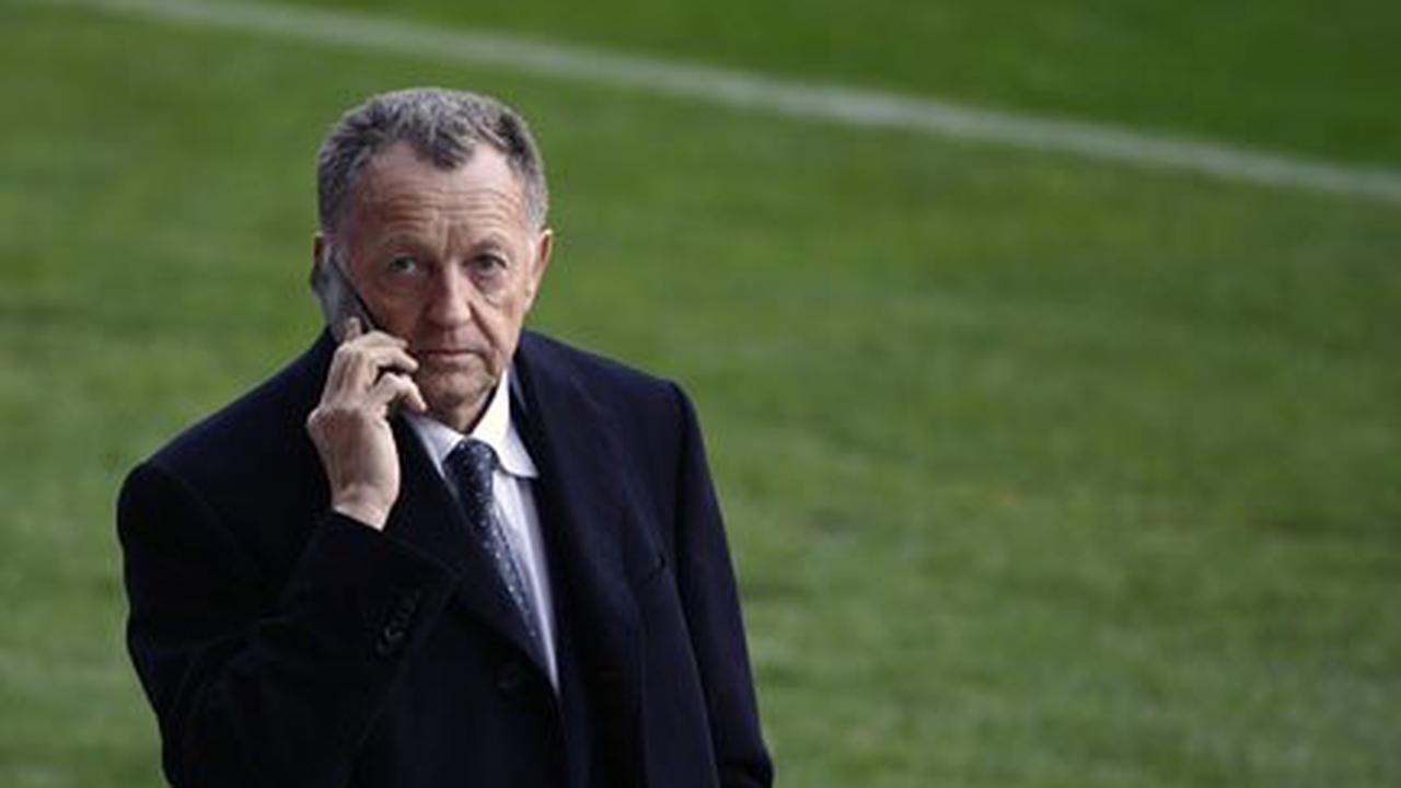L'Olympique Lyonnais rejoint l'Entreprise des Possibles
