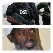 Opinion: A Can Of Warms May Be Uncovered, If The DSS Decides To Investigate Sheikh Gumi