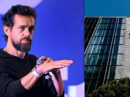Opinion: Why Twitter choose Ghana As Its Africa Headquarters And Not Nigeria.