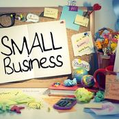 5 Tips Small Businesses Can Take In Expanding Your Business