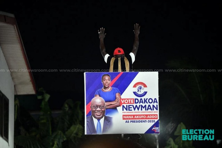 1154c966c6d5de2a3a33086115474584?quality=uhq&resize=720 - Delightful Scenes Comes From NPP's Headquarters With A Wild Jubilation Ahead Of Time (See Photos)